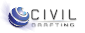 Civil-Drafting-Logo-approved
