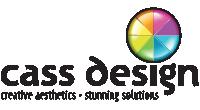 cass-design-logo